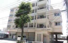 名古屋市名東区極楽-3LDK公寓大厦
