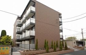 1K Mansion in Aoki - Kawaguchi-shi
