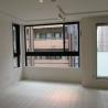 在港区内租赁1LDK 公寓大厦 的 内部