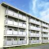 2K Apartment to Rent in Ota-shi Exterior