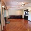10SDK House to Buy in Yokohama-shi Naka-ku Living Room
