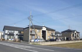 2DK Mansion in Sato - Ampachi-gun Wanochi-cho