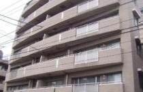 澀谷區恵比寿-3LDK{building type}