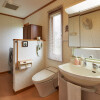 1LDK House to Buy in Isumi-gun Onjuku-machi Toilet