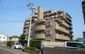 4LDK Apartment in Shinden - Sendai-shi Miyagino-ku