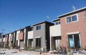 2LDK House in Nishi - Shiraoka-shi