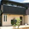2LDK House to Buy in Kyoto-shi Nishikyo-ku Interior