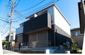 1K Apartment in Benten - Chiba-shi Chuo-ku