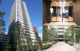 2LDK Apartment in Shiba(4.5-chome) - Minato-ku