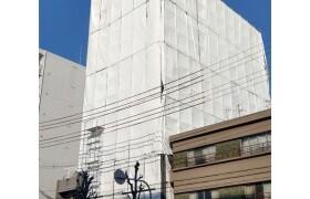 1K Apartment in Takaai - Osaka-shi Higashisumiyoshi-ku