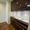 3SLDK Apartment to Buy in Chuo-ku Kitchen