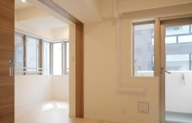 中央区湊-1DK公寓大厦