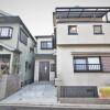 4DK House to Buy in Katano-shi Parking