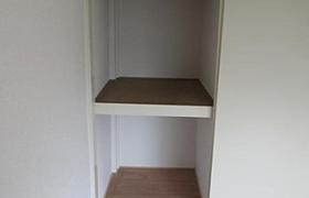 世田谷区 - 野毛 公寓 1DK