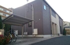 横濱市港北區樽町-3LDK公寓