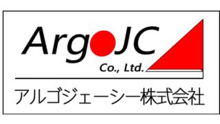 Argo Co.,Ltd.