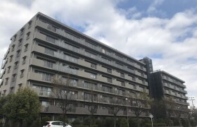 3LDK Mansion in Nishikammuri - Takatsuki-shi