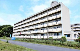 2DK Mansion in Obuke - Hachimantai-shi
