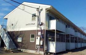 2LDK Apartment in Ogawa - Akiruno-shi