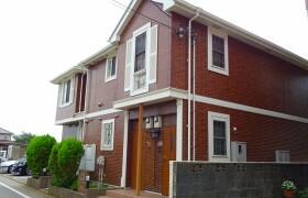2LDK Apartment in Musashi - Nishitama-gun Mizuho-machi