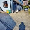 1K Apartment to Rent in Chigasaki-shi Parking