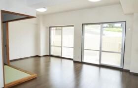 2LDK Apartment in Higashino - Hiroshima-shi Asaminami-ku
