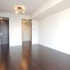 在名古屋市中區內租賃2LDK 公寓 的房產 起居室