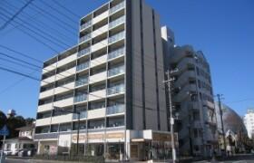 1LDK Mansion in Shonandai - Fujisawa-shi