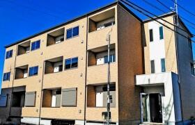 埼玉市北區日進町-1LDK公寓