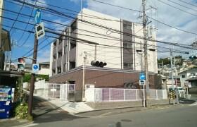 1LDK Mansion in Hatsunegaoka - Yokohama-shi Hodogaya-ku