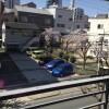 2DK Apartment to Rent in Nagoya-shi Naka-ku Interior