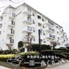 4LDK Apartment to Buy in Nerima-ku Exterior