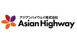 ASIAN HIGHWAY CO.,LTD.