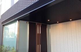 1LDK Mansion in Fukuzumi - Koto-ku