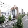 3LDK Apartment to Buy in Kyoto-shi Shimogyo-ku View / Scenery