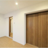 2SDK Apartment to Buy in Tachikawa-shi Room