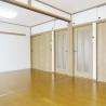 3DK Apartment to Rent in Shibuya-ku Room