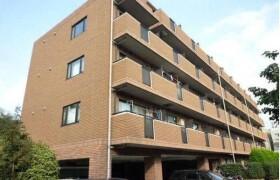 1K Apartment in Ikebukuro (1-chome) - Toshima-ku