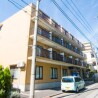 Private Apartment to Rent in Nerima-ku Exterior