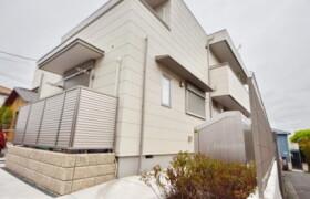 1LDK Mansion in Nishitsuga - Chiba-shi Wakaba-ku