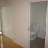 1K Apartment to Rent in Koto-ku Interior