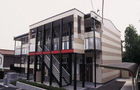 1K Mansion in Shirahata - Fujisawa-shi