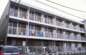 1K Mansion in Yamato higashi - Yamato-shi