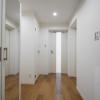 3LDK Apartment to Buy in Saitama-shi Urawa-ku Lobby