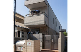 世田谷區駒沢-1K公寓