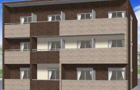 1K Apartment in Ikedacho - Yokosuka-shi
