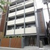 1K Apartment to Buy in Kyoto-shi Shimogyo-ku Exterior