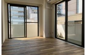 港區南麻布-1DK公寓