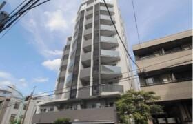 渋谷区 恵比寿 2LDK {building type}