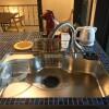 1LDK House to Rent in Kyoto-shi Sakyo-ku Kitchen